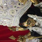 Basingstoke Durga Puja