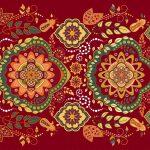 Satyameva Jayate, Laissez-aller and India