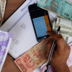 Thoughts for alleviating India's economy